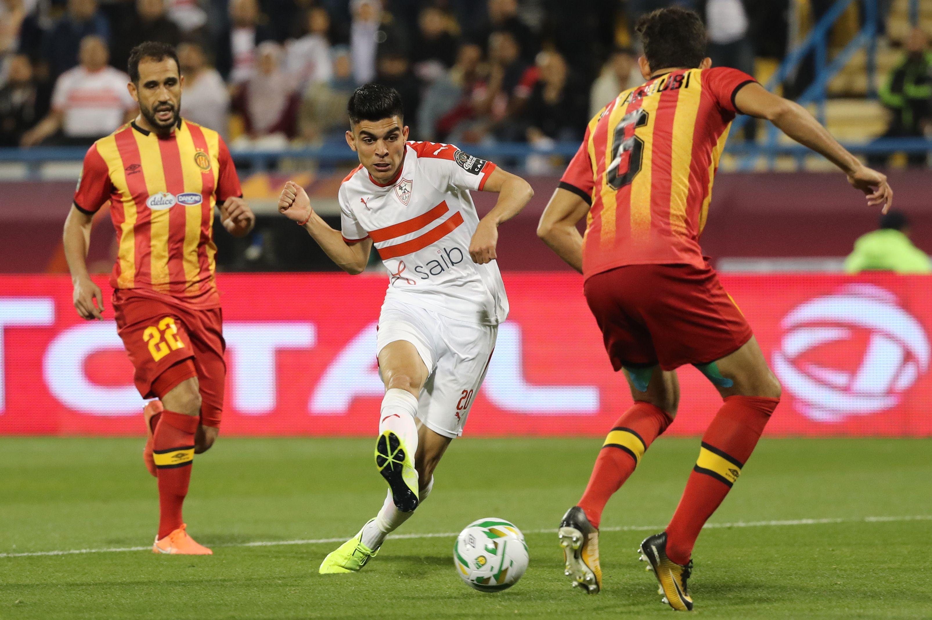 1 - الزمالك يهزم الترجي التونسي ويتوج بلقب كأس السوبر الإفريقي1.jpg
