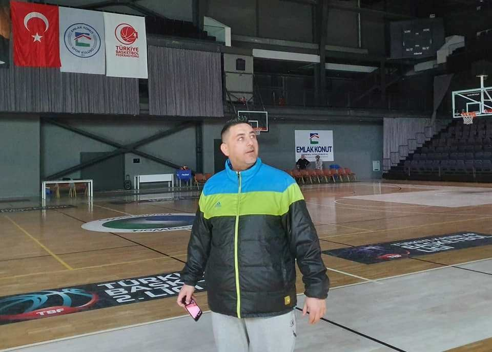 3 - منتخب كرة السلة يُعسكر في تركيا استعداداً لكازاخستان1.jpg